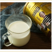 你知道王牌驼驼奶吗?王牌驼驼奶的特性