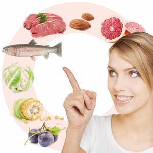 盐藻网教您24条健康准则