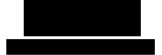 盐藻网(提供盐藻的功效及价格等信息)